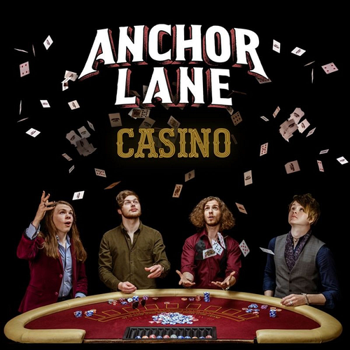Anchor Lane - Casino