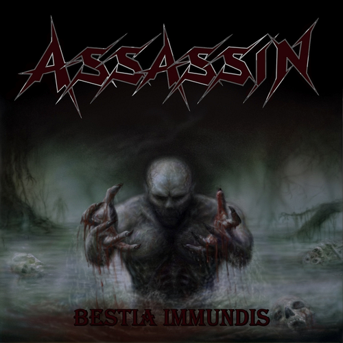 Assassin - Bestia Immundis