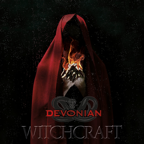 Devonian - Witchcraft