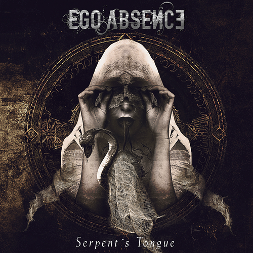 Ego Absence - Serpent's Tongue