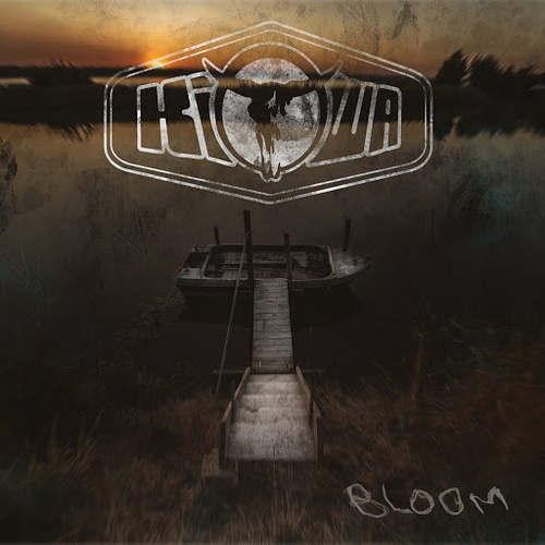 Kiowa - Bloom