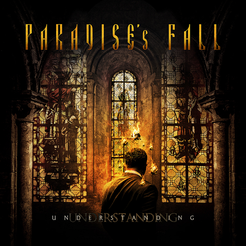 Paradise's Fall - Understanding