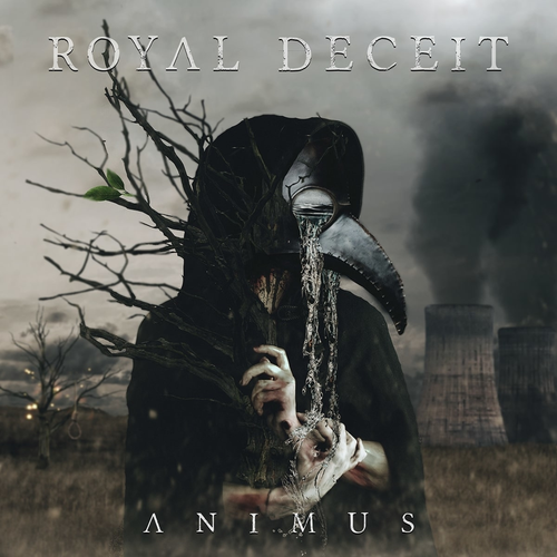 Royal Deceit - Animus