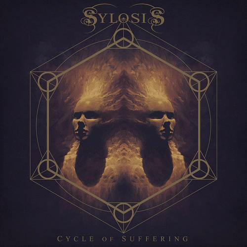 Sylosis - Cycle Of Suffering