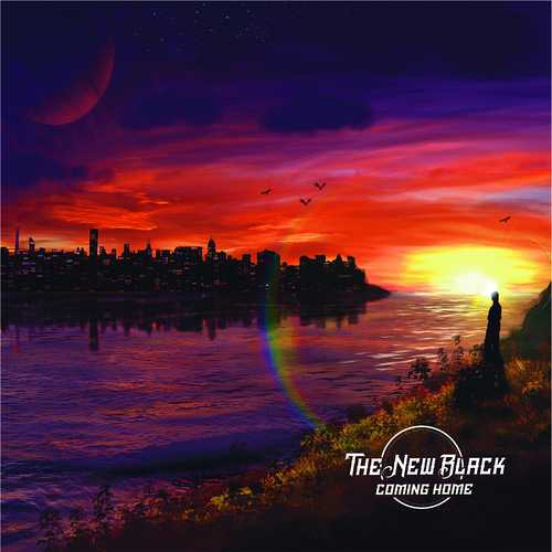 The New Black - Coming Home