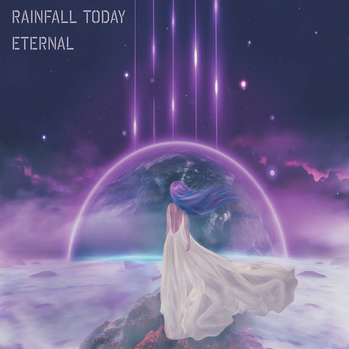Rainfall Today - Eternal