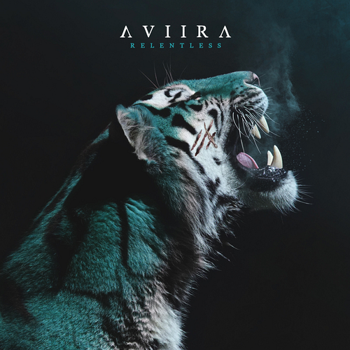 AVIIRA - Relentless