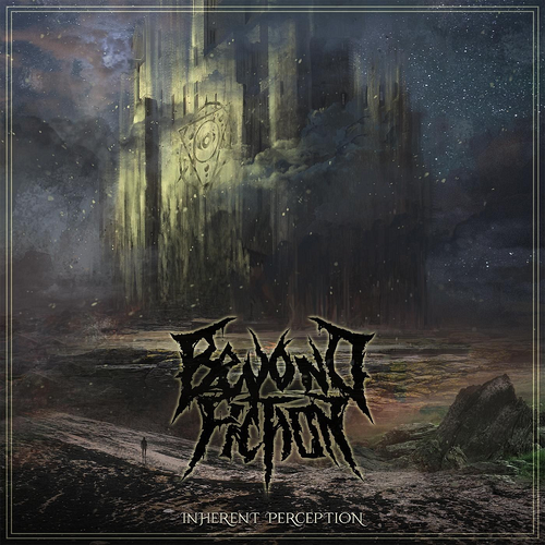 Beyond Fiction - Inherent Perception