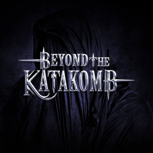 Beyond The Katakomb - Beyond The Katakomb