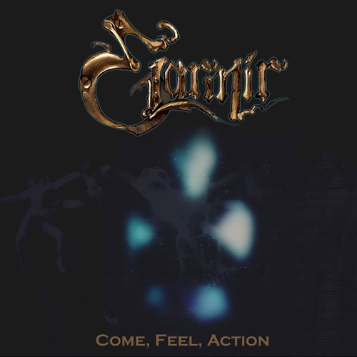 Elarmir - Come, Feel, Action