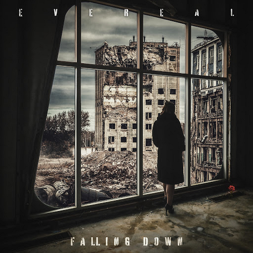 Evereal - Falling Down