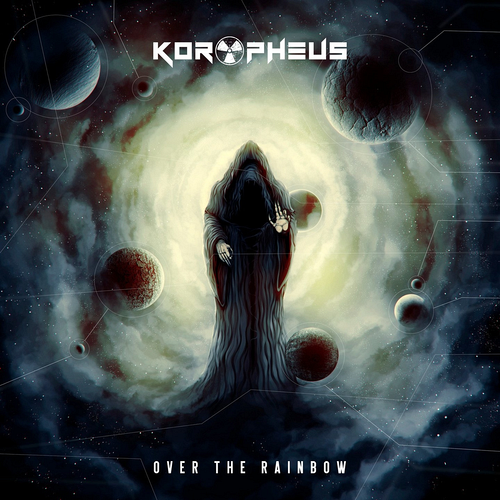 Korypheus - Over The Rainbow