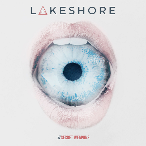 Lakeshore - Secret Weapons