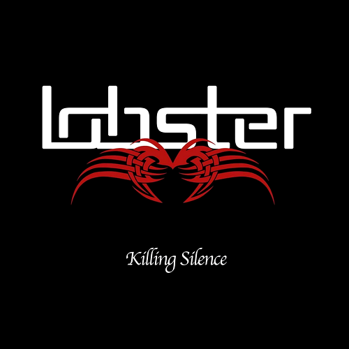 Lobster - Killing Silence