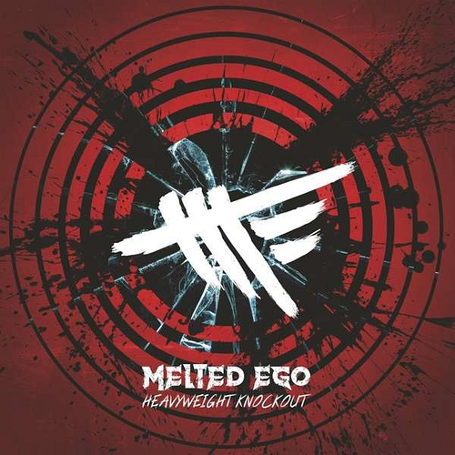 Melted Ego - Heavyweight Knockout