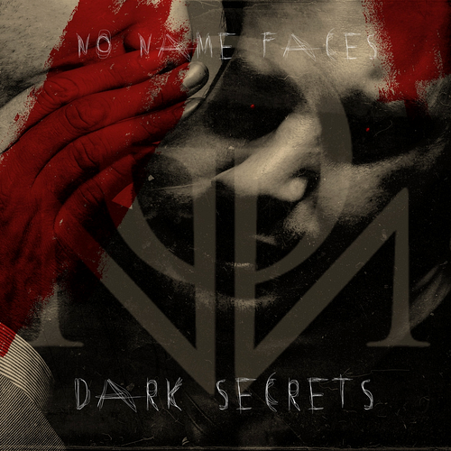No name faces - Dark Secrets