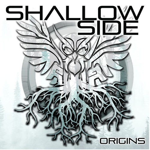 Shallow Side - Origins