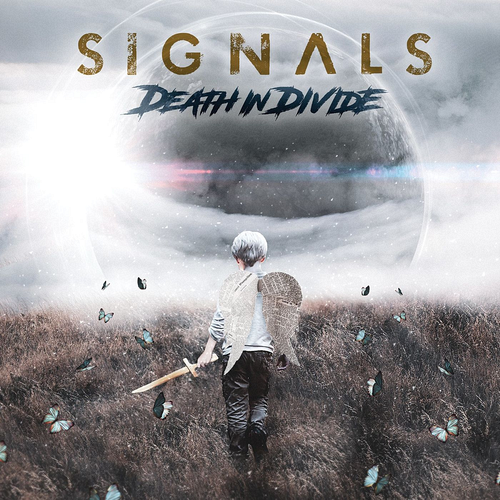 Signals - Death In Divide