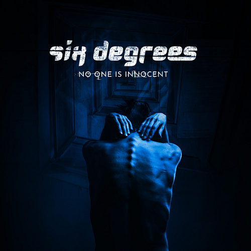Six Degrees - No One Is Innocent