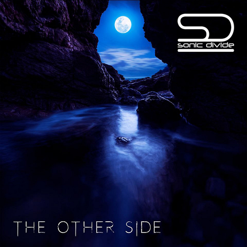 Sonic Divide - The Other Side