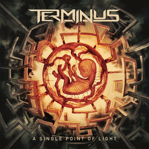 Terminus - A Single Point Of Light
