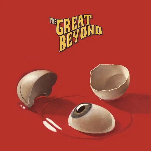 The Great Beyond - The Great Beyond