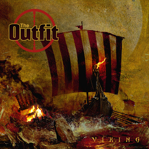 The Outfit - Viking