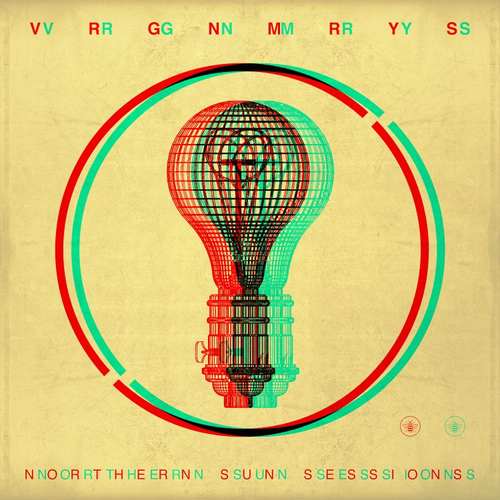 The Virginmarys - Northern Sun Sessions