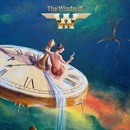 The Windmill - Tribus